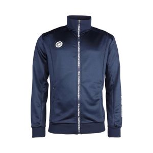 kids jacket poly terry