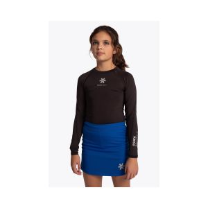 Deshi Baselayer Top