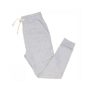 Deshi sweatpants Junior