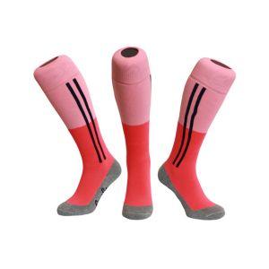 2 Stripe Pink-Pink