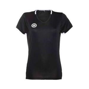 Tech Shirt Girls