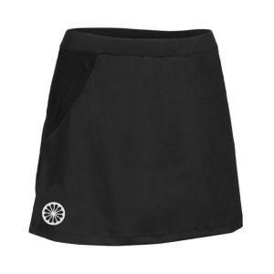 Girls Tech Skirt