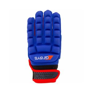 international pro glove links