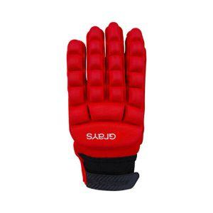 international pro glove links