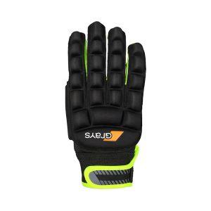 international pro glove rechts