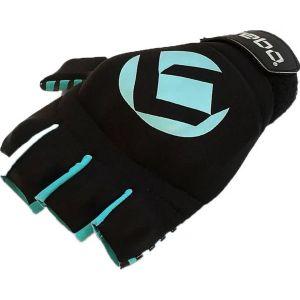 bp1075 brabo glove pro f5 cyan
