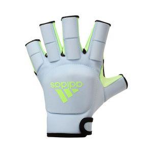 hky od glove