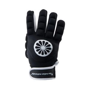 glove shell/foam full [right]