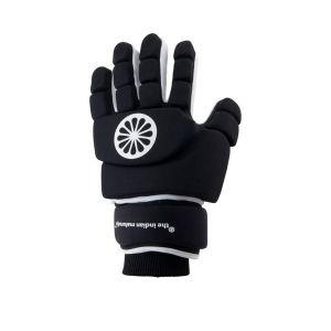 glove pro full [left]