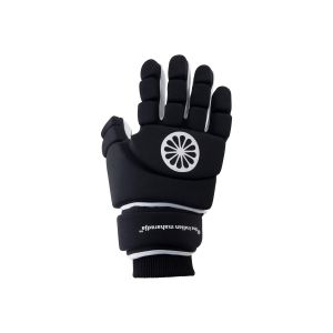 glove pro full [right]