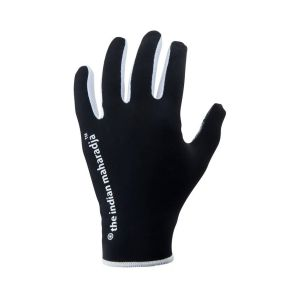 glove pro winter [pair]