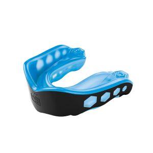 sd mg gel max blue/black