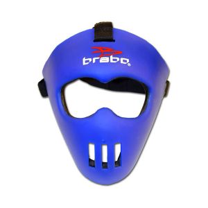 bp3127 brabo face mask Junior