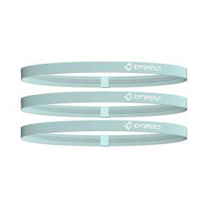 ba7011a hair elastic 10mm (3pcs) mi