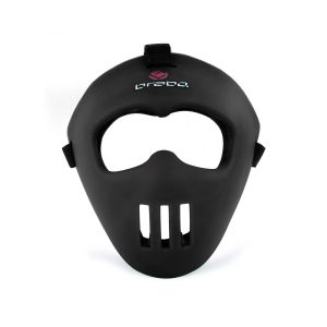 masker bp3127 brabo face mask Junior