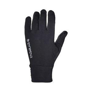 bc7414 brabo tech gloves w/o logo Boys