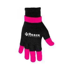 reece knitted ultra grip glove 2 in