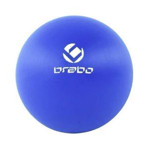 bb2090 brabo balls street (per