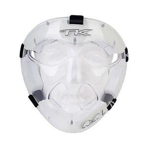 TK2 Spelersmasker