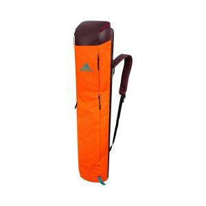 vs3 medium stickbag
