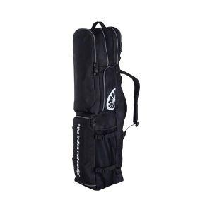 stick bag clx -