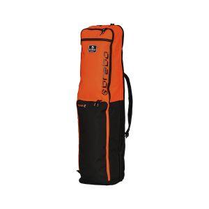 bb5020 stickbag team tc