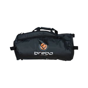 bb5500 duffle bag elite