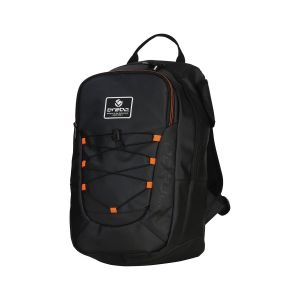 bb5110 backpack Junior elite