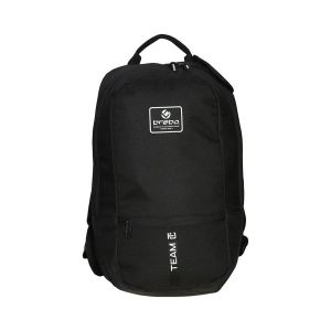 bb5150 backpack team tc Junior
