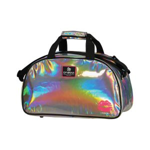 bb5410 shoulderbag mirror kiss pi/b