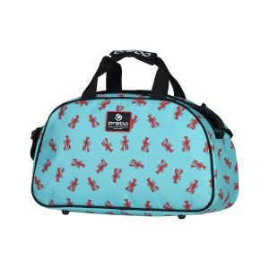 bb5420 shoulderbag lobster