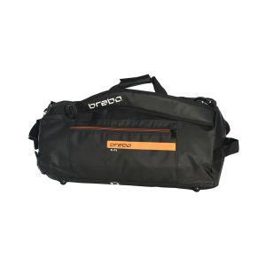 bb5510 duffle bag elite