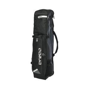 bb5030 stickbag traditional