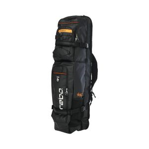 bb5020 stickbag elite
