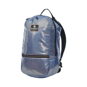 bb5310 backpack fun sparkle