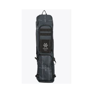 Pro Tour Stickbag Large