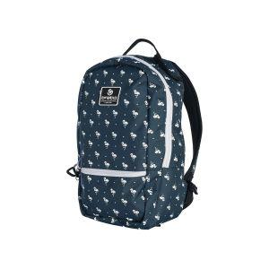 bb5280 backpack fun flamingo nv/wh