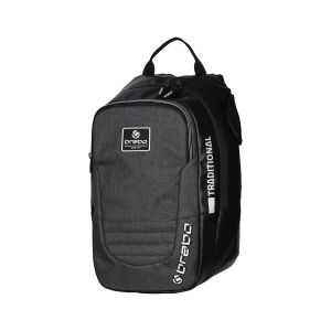 bb5140 backpack traditional Senior