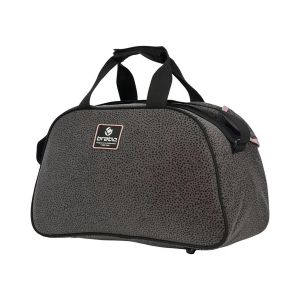 bb5410 shoulderbag dalmation
