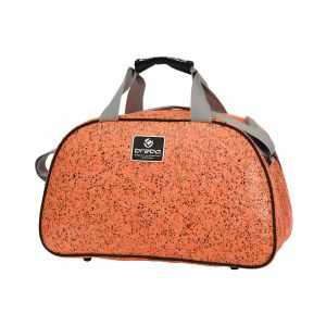 bb5470 shoulderbag pebble