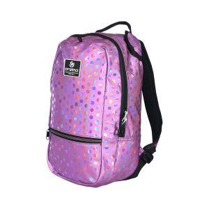 bb5270 backpack fun polka