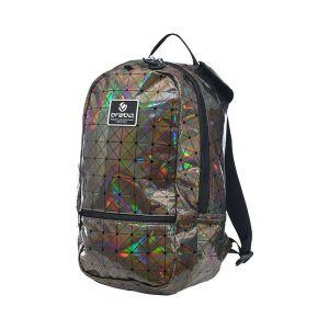 bb5260 backpack fun natural hex cork