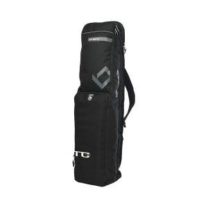bb5040 stickbag tribute