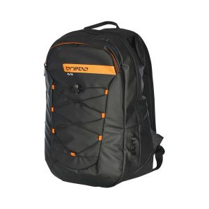 bb5110 backpack elite Junior