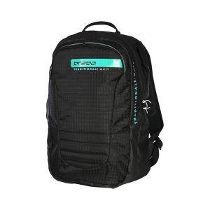 bb5140 backpack traditional Senior