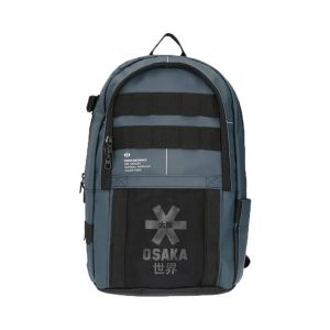Pro Tour Backpack Medium