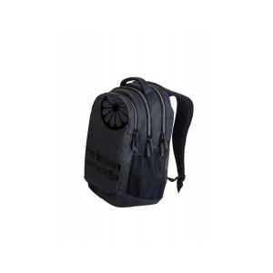 backpack plx