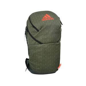 h5 back pack