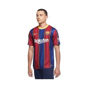 FC Barcelona Men's brt stad Jersey ss hm