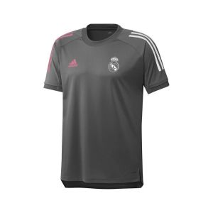 real Training Jersey